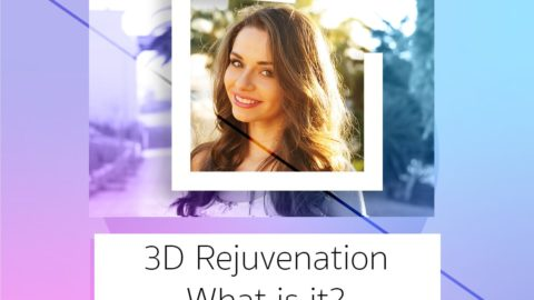 3D Rejuvenation – What is it?