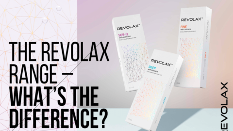 The REVOLAX Range –What's the difference?